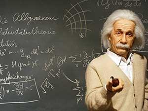 cara mudah belajar rumus fisika