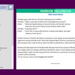 intermezzo selingan humor belajar tes sbmptn dan snmptn 2016 software edukasi genius tryout