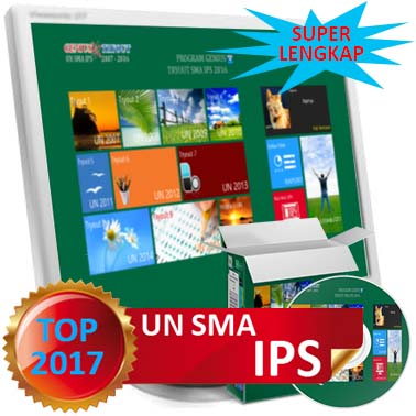 Software aplikasi program simulasi un sma ips 2017