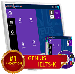 cover-genius-ielts-k