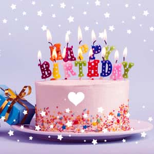 ucapan selamat ulang tahun terbaik manis terindah dalam bahasa inggris
