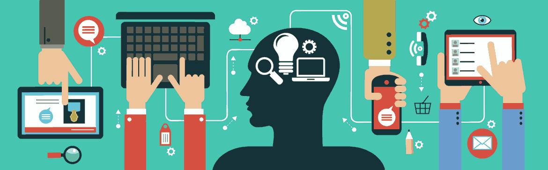Belajar Ilmu dengan Software Komputer