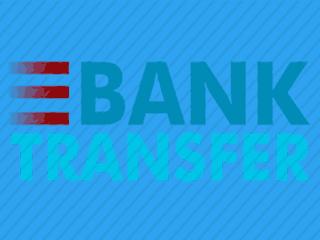 Transfer bank aktivasi program genius edukasi full version