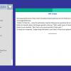 Halaman Intermezzo Software Edukasi Genius Tryout UN SMA IPA 2016