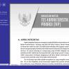 Materi Pembahasan Tes CPNS TKP, TIU dan TWK