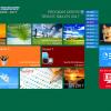 Software aplikasi program simulasi un sma ips 2017