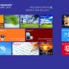Program Simulasi Tryout UN SMA IPS 2017
