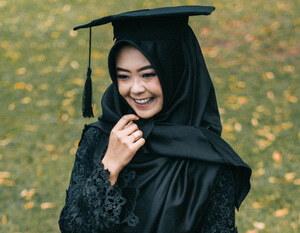 ucapan selamat wisuda dan kelulusan sekolah, kuliah